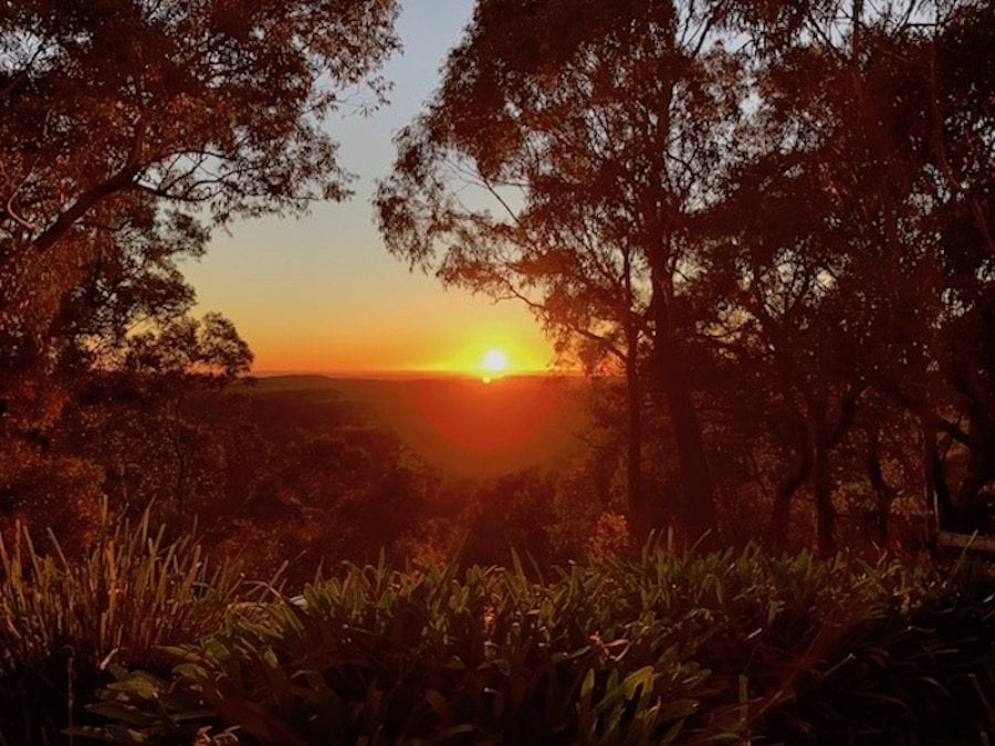 Rediscovering Inspiration: The Power of One-Day Retreats