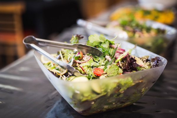 delicious-salad-ready-for-happy-buddha-lunch