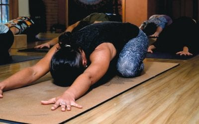 The Best Yoga Accessories: Our Teachers Have Their Say